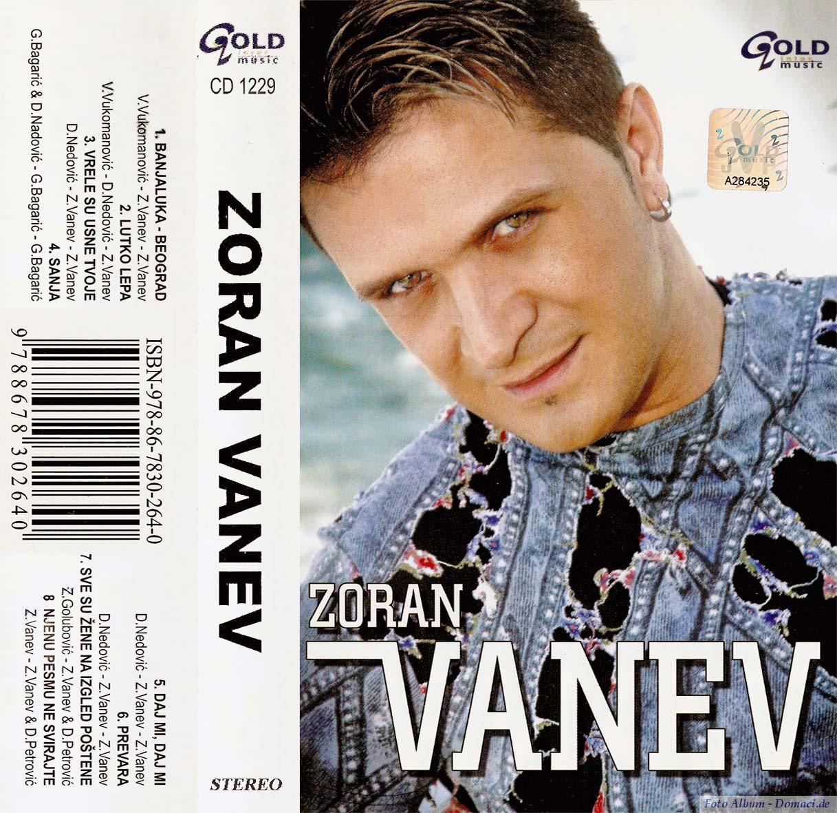 Резултат со слика за zoran vanev