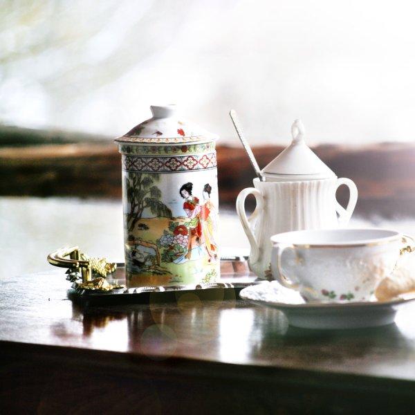 najromanticnija soljica za kafu...caj 6.02