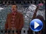 via www.filmvz.com
