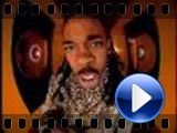 Busta Rhymes - Gimme Some Mo