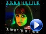 Zeena Gulzar - A Walk In The Park
