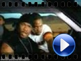 Xzibit  - Multiply