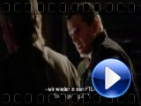 Stargate Universe S01E05 Light 4/5