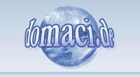 www.domaci.de Forum Indeks